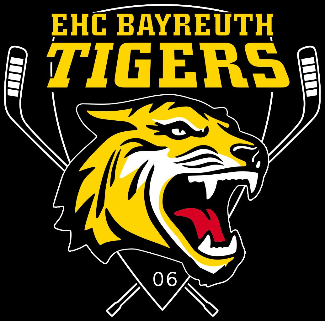 EHC_Bayreuth_Logo
