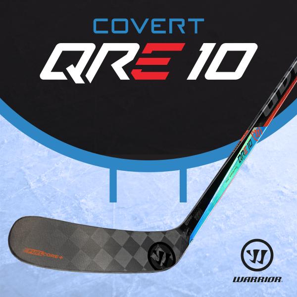 QRE10-Sticks-1200x1200