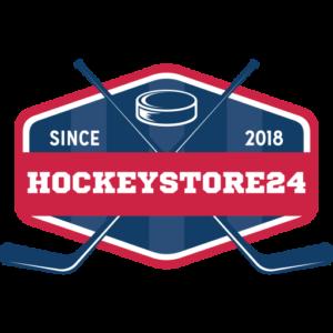 hockeystore24 512x512